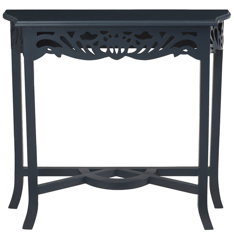 Asmara Table, Navy