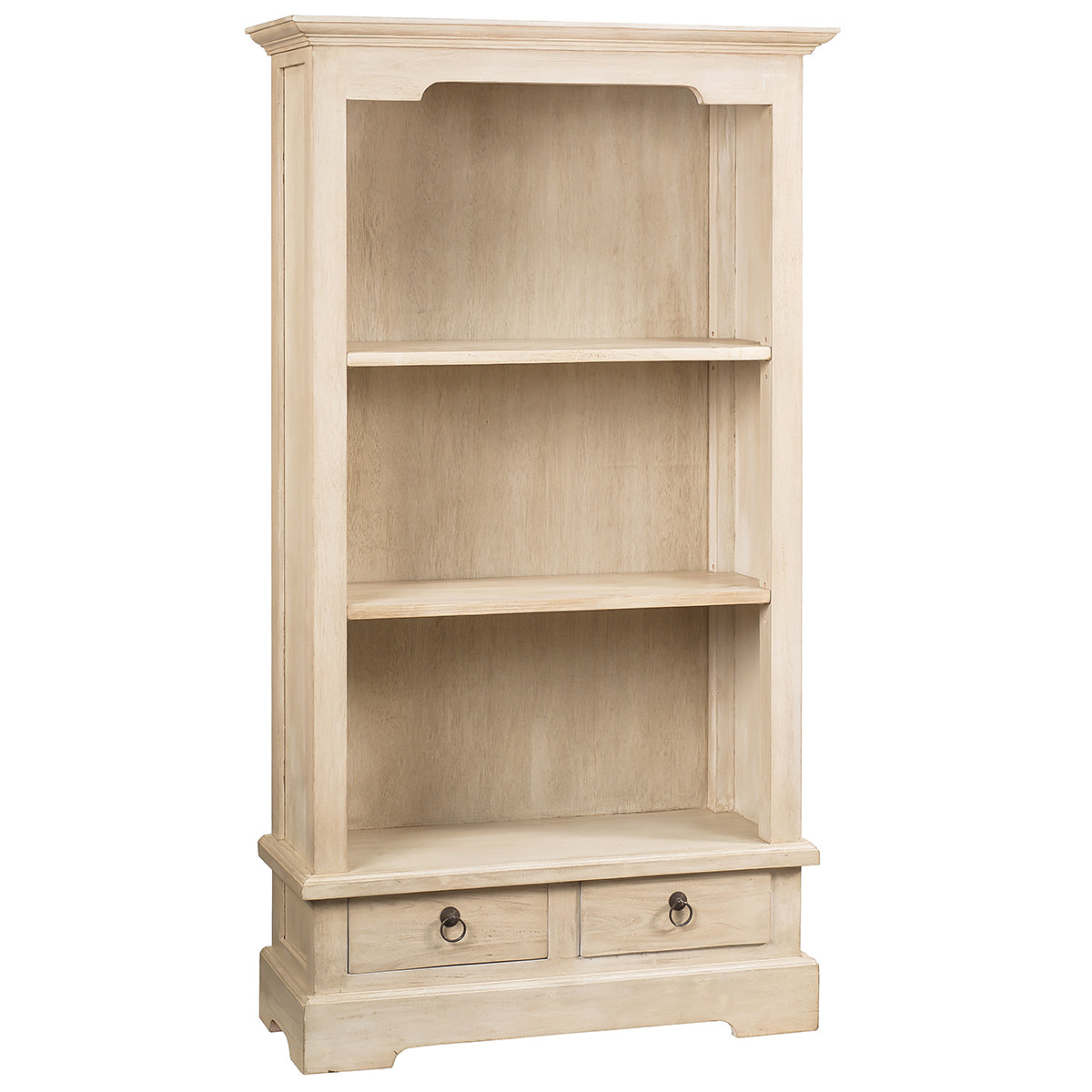 whitewashed timber cabinet copy display bookcase whitewash img index shelf country