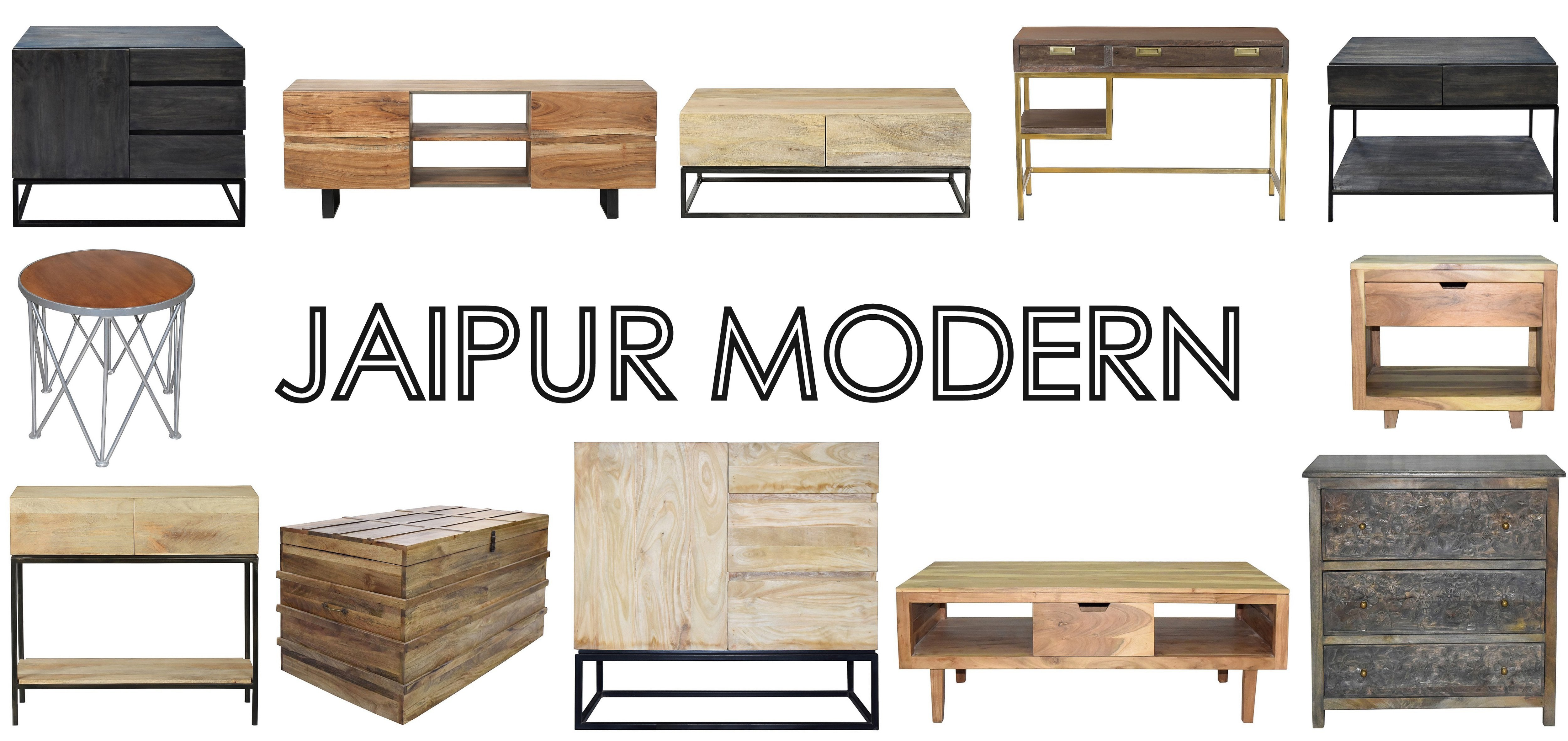 Chicago Furniture Store Wrightwood Furniture. Furniture Store Chicago  Modern   Rustic   Wrightwood Furniture