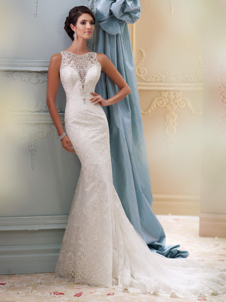 Athena / David Tutera