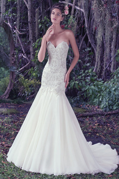 3574deea6d6 Designer Bridal Gowns for Sale - Bridesmaids