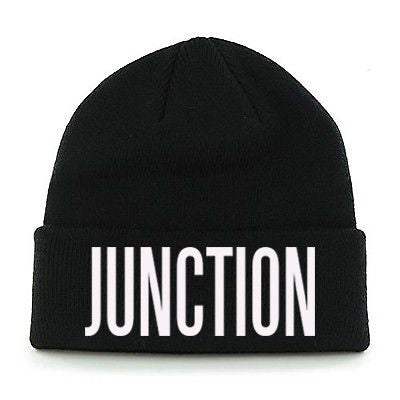Junction Toque