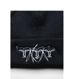 Stitched Together by Anser (Limited Quantity Available)