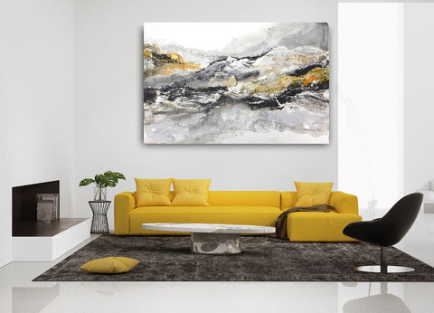 large landscape prints