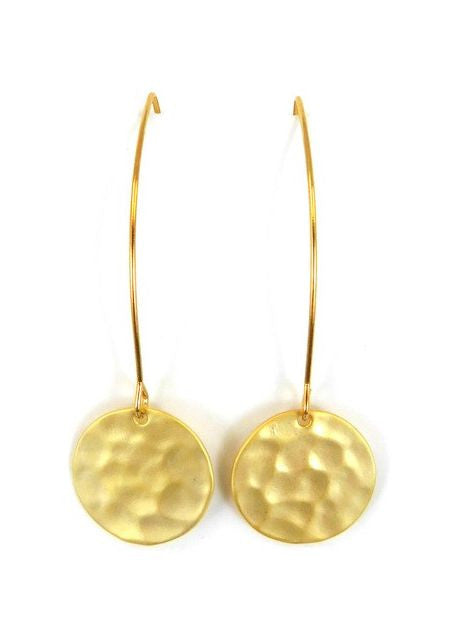 Betsy Pittard 'Cori' Earrings