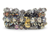 Erimish 'Jolly' Stretch Bracelets - Assorted Colors