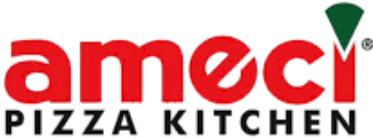 Ameci Pizza Kitchen