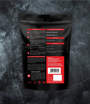 Creatine Monohydrate - 250g back