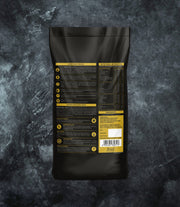 NAKPRO WHEY GOLD UNFLAVORED 20KG