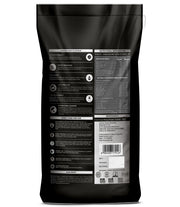 Nakpro Whey Platinum Whey Protein Isolate - Unflavoured / 20 kg