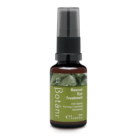 Botani RESCUE EYE TREATMENT (Serum)
