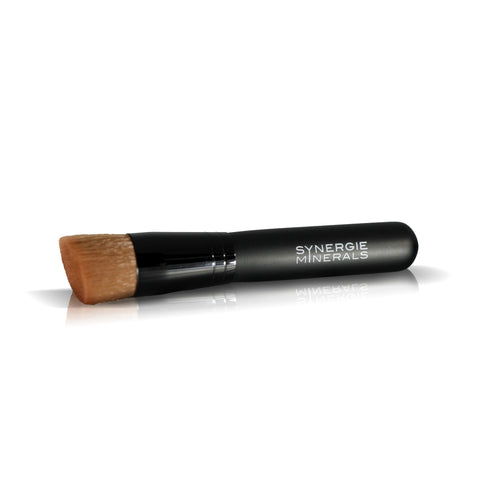 Synergie Minerals MAXIBRUSH Foundation Brush