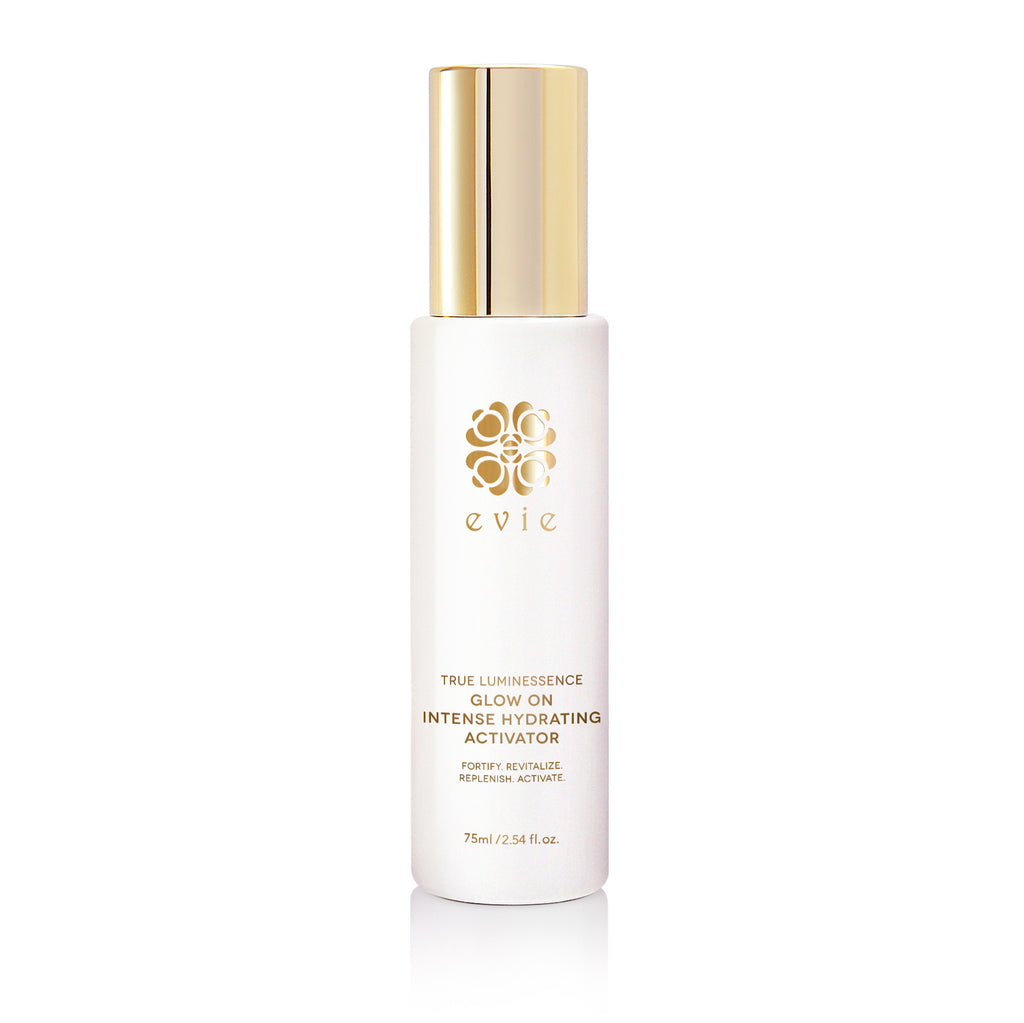 Evie GLOW ON INTENSE HYDRATING ACTIVATOR (Super Hydrator) - A-PURE Skincare Boutique