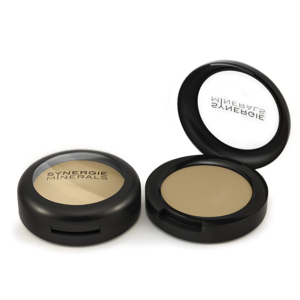 Synergie Minerals HYDROMATT (Pressed Setting Powder)