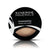 Synergie Minerals MINERALWHIP 4-in-1 Antioxidant Cream Foundation (40% Zinc Oxide UVA / UVB Shield) - A-PURE Skincare Boutique
