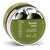 Botani OLIVENE BALM (Olive Salve, Butter. Safe for Babies & Pregnancy) - A-PURE Skincare Boutique