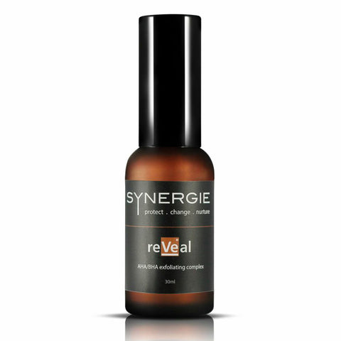 Synergie REVEAL (AHA/BHA Exfoliating Complex)