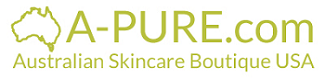 A-PURE Skincare Boutique
