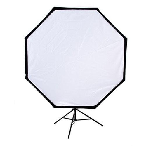 60 Inch Rapid Pro Octabox - RENTAL - Strobepro Studio Lighting