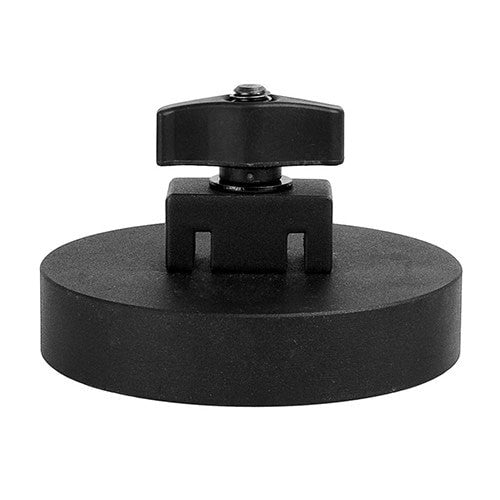 Light Stand Counter Weight 7lbs - Strobepro Studio Lighting