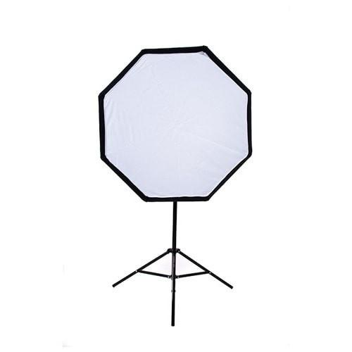 36 Inch Rapid Pro Octabox - RENTAL - Strobepro Studio Lighting