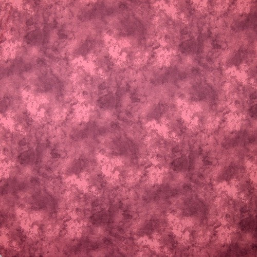 9x12 DYEPRO Muslin Backdrop- Red