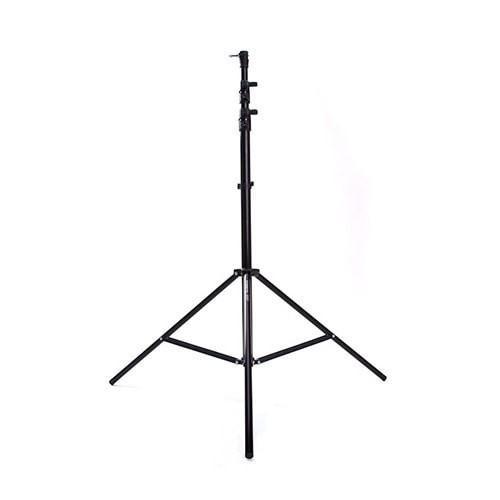 10' Air Cushion Light Stand