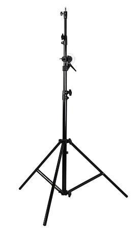 16' Rotatable Boom Light Stand Kit
