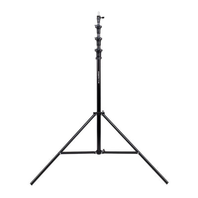 13' Air Cushion Light Stand - Strobepro Studio Lighting