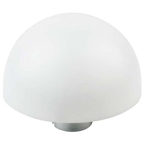 Dome Diffuser for Strobepro X200 and X360 - Strobepro Studio Lighting