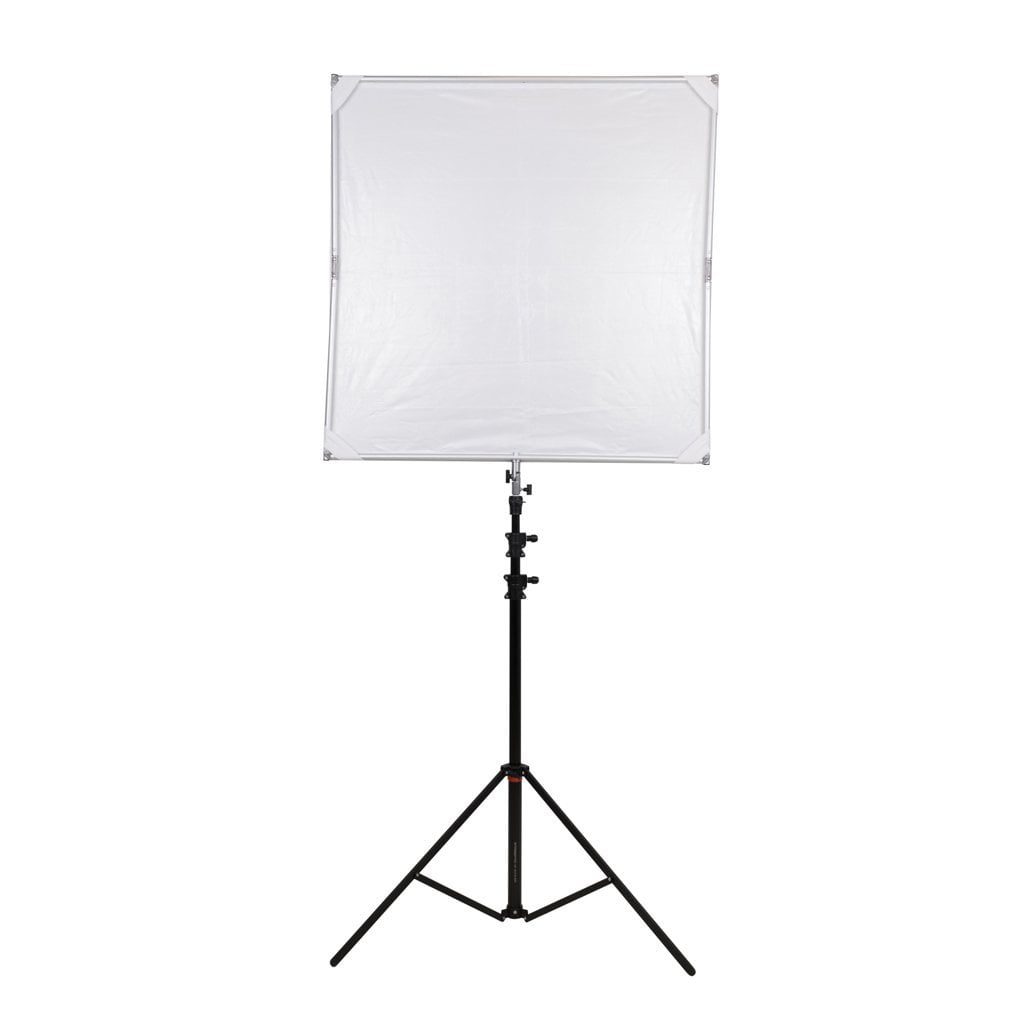 Strobepro Easy Up Litepanel - Strobepro Studio Lighting