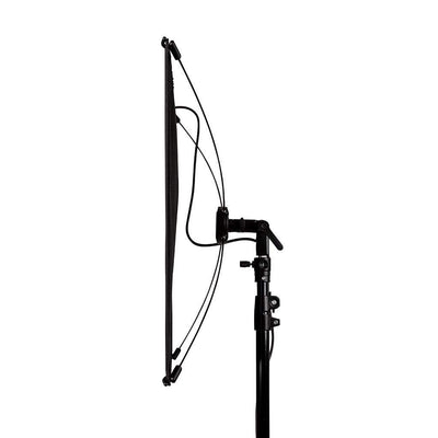 Strobepro 2x2 Flex 150-SQ Flexible Square LED Panel - Strobepro Studio Lighting