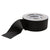 Strobepro Gaffer Tape - Black 2 inch x 27 yards