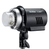 Godox AD300 Pro TTL Battery Powered Wireless Strobe