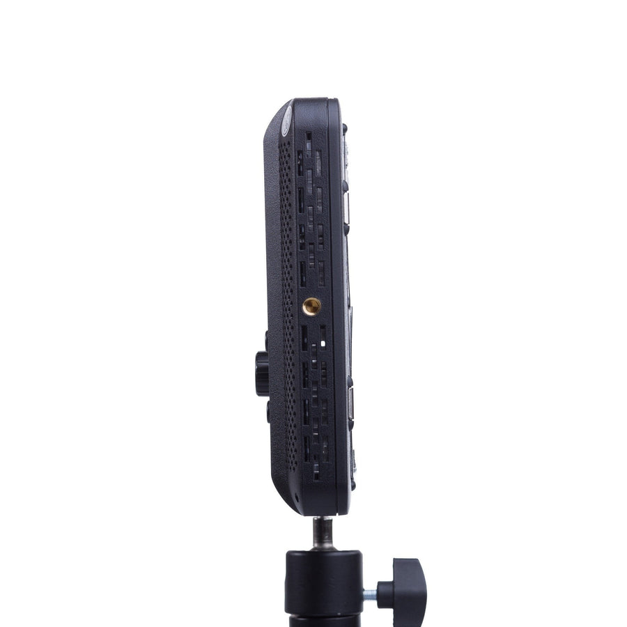 Strobepro L500 LED Video Light