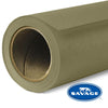 Savage Seamless Paper 7 Feet (86IN x 36FT)- Olive Green #34