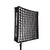 Softbox for 2x2 Flex 150-SQ LED Panel - Strobepro Studio Lighting