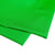 10'x13' Muslin Green Screen - RENTAL