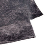 10'x20' SOLIDPRO Muslin Backdrop - Digital Grey
