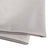 10'X13' SOLIDPRO MUSLIN BACKDROP- GREY