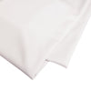 10'x13' SOLIDPRO Muslin Backdrop- WHITE