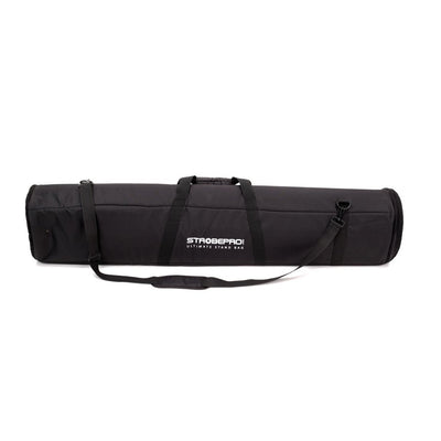 Strobepro Ultimate Stand Bag - 4 Piece - Strobepro Studio Lighting
