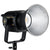 Godox VL150 150W COB LED Video Light