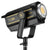 Godox VL300 300W COB LED Video Light