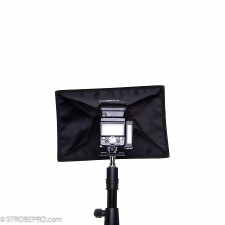 20x30cm Softbox for Speedlite Flash
