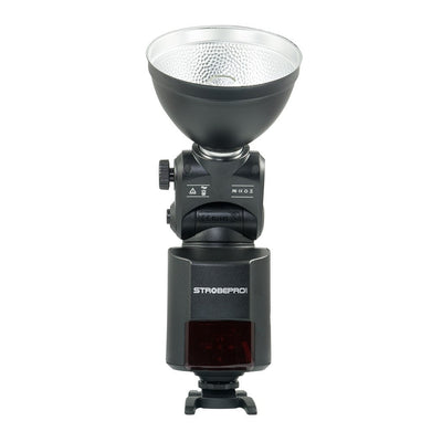 Strobepro X360N TTL Flash Kit - Strobepro Studio Lighting