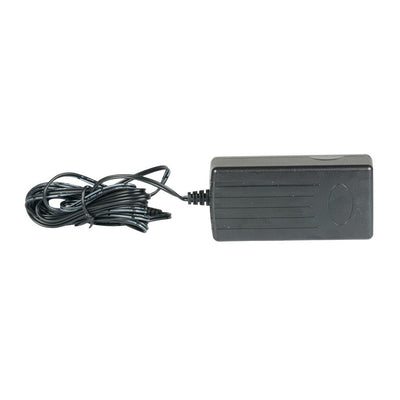Strobepro LED AC Adapter - Strobepro Studio Lighting
