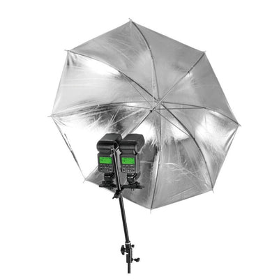 Speedlite Multi-Boom - Strobepro Studio Lighting