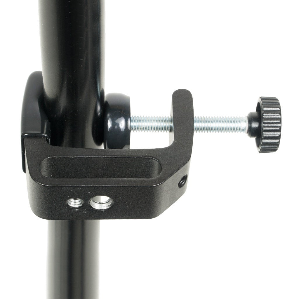 Strobepro Multi Bracket - Strobepro Studio Lighting