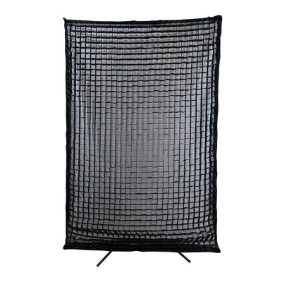 Grid for 47x71 inch Rapid Pro Folding Umbrella Softbox - Strobepro Studio Lighting